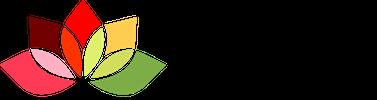 Tonelli Fiori Logo